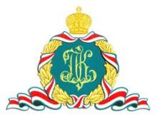Герб Патриарха